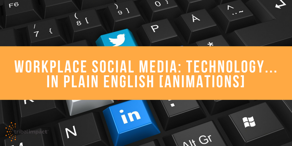 Workplace Social Media Technology...In Plain English (Animations).png