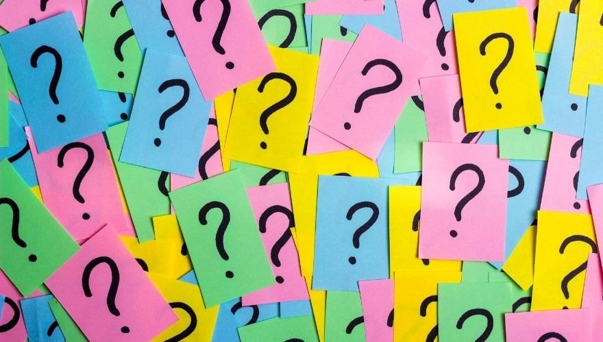 10 Questions To Ask Leadership Before Onboarding Them To Social Media