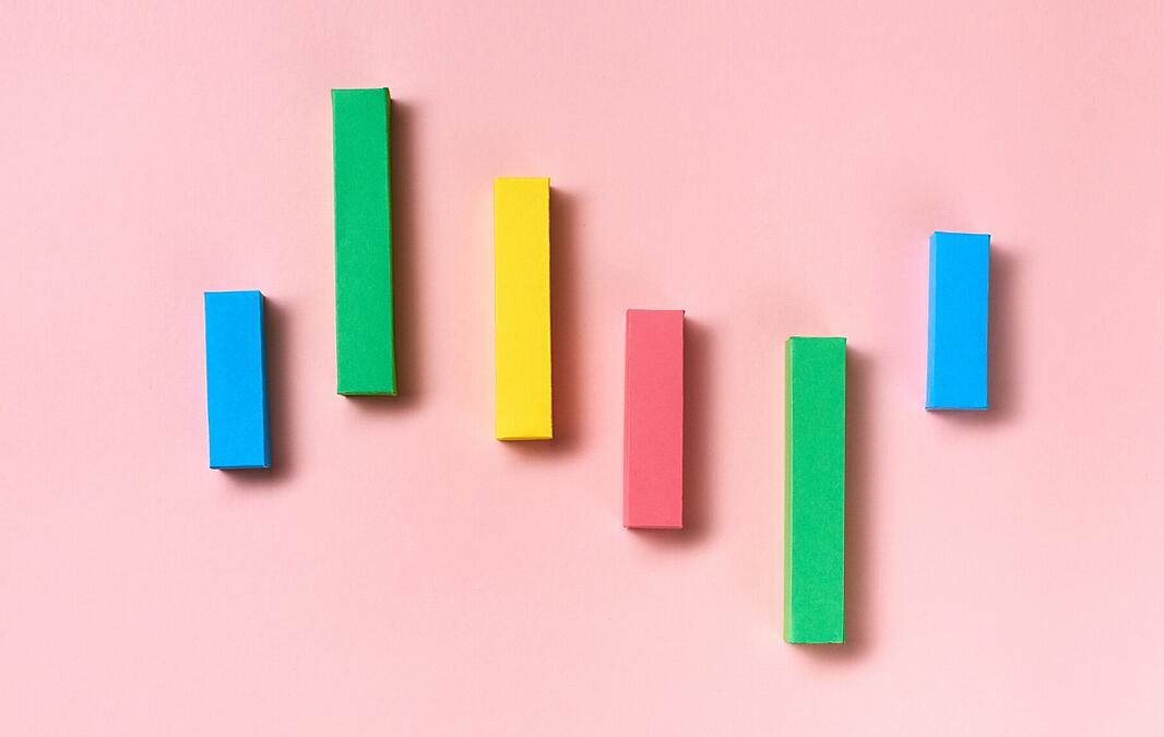 25 Of The Best Sales And Marketing Alignment Statistics