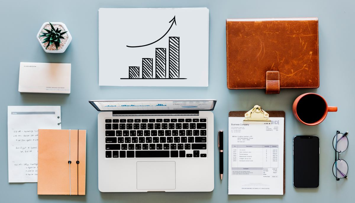 3 tips and tricks for measuring social selling ROI