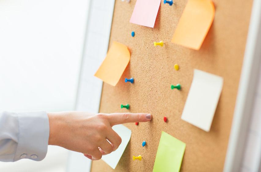 5 Ways Employee Advocacy Supports Internal Communications