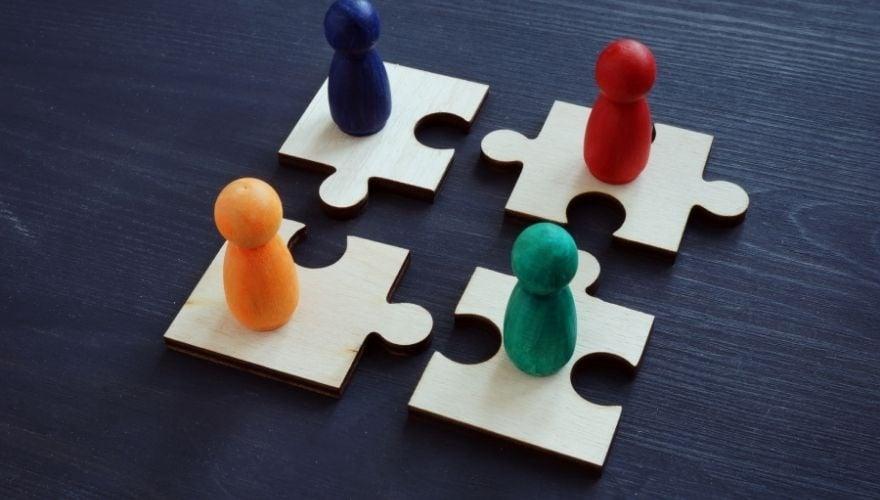 Optimising Your Employee Advocacy Programme