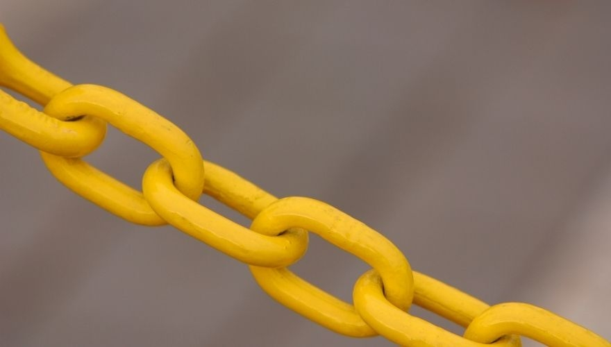 Why and How to Use LinkedIn Smart Links for a Social Selling Edge