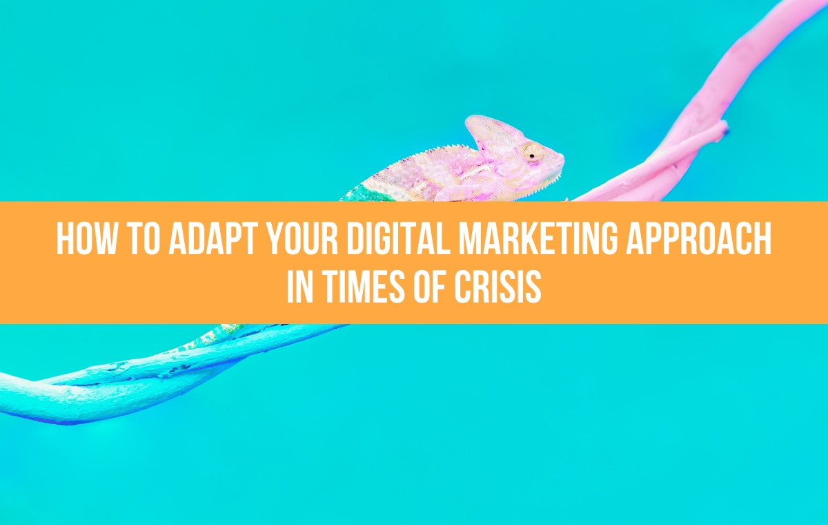 adapt digital marketing