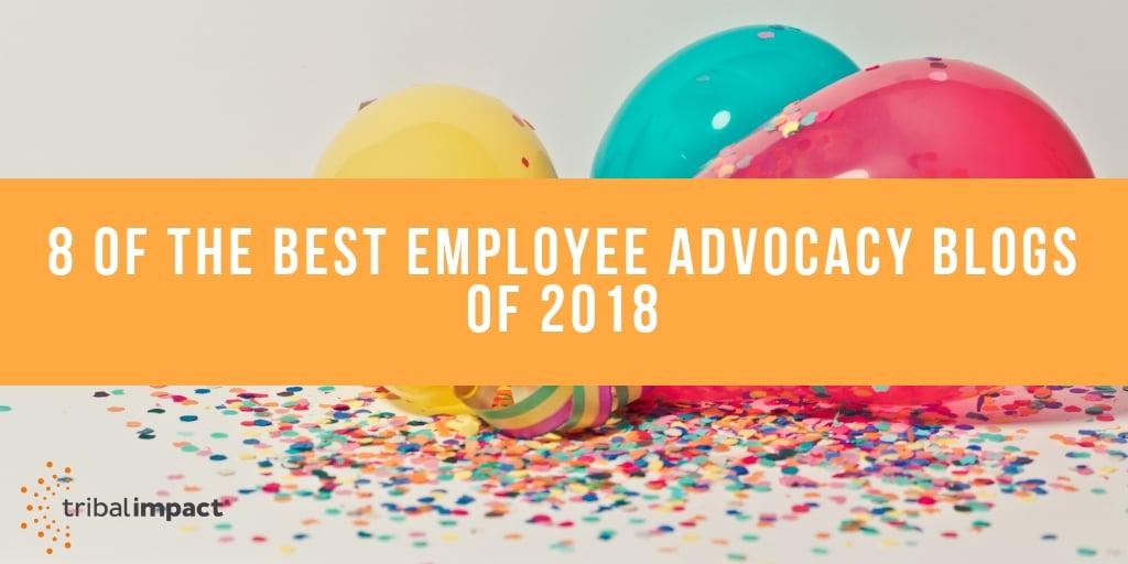 best_employee_advocacy_blogs