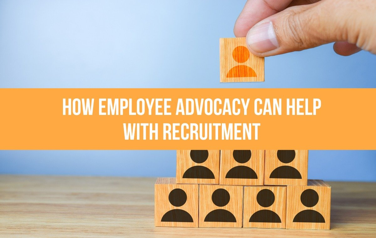 employee advocacy recruitment main