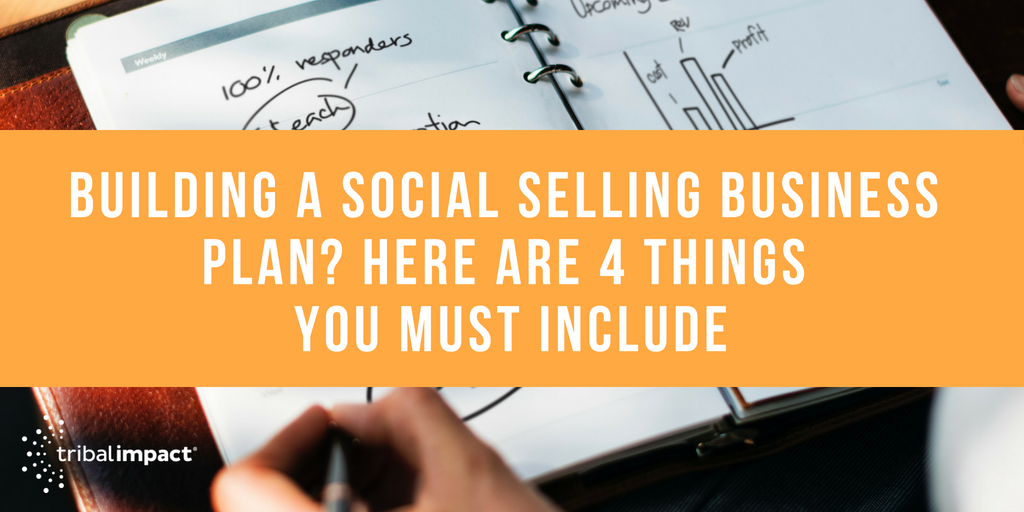 Building_a_Social_Selling_Business_Plan__Here_are_4_Things_You_Must_Include