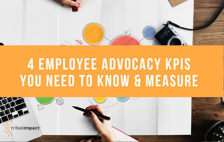 Employee Advocacy KPIs (1)