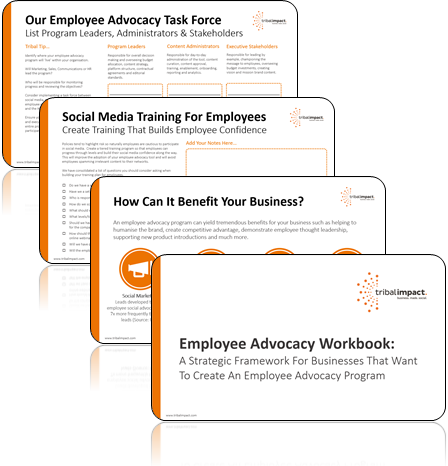 Employee Advocacy Workbook From Tribal Impact.png