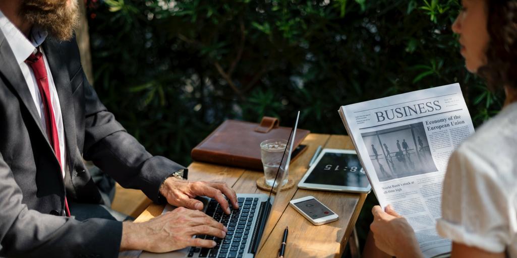 Engaging Employees Through Redundancy Periods