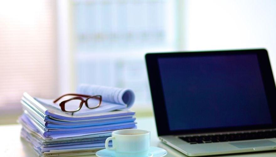 Comment surmonter les objections à la formation aux médias sociaux pour les cadres blog image 2