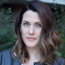 Katie Cornish