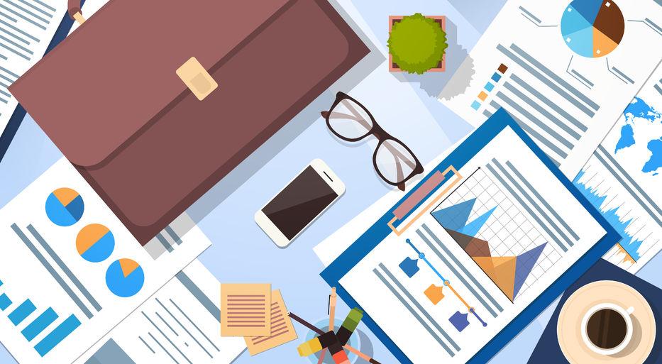 7 Practical Ways To Get Your Execs Using Social Media