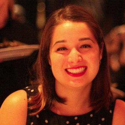 Casie Vogel