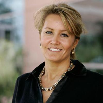 Kimberly Whitler