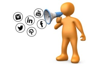 5 Reasons Why Training Employees To Use Social Media Is Good For Marketing
