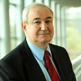 Phil Lurie