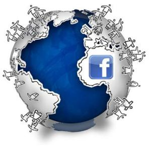 Have A Social Summer: Tips For Facebook
