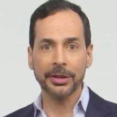 William Arruda