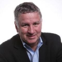 Jeff Sheenen