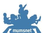 Does Social Sell? mumsnet