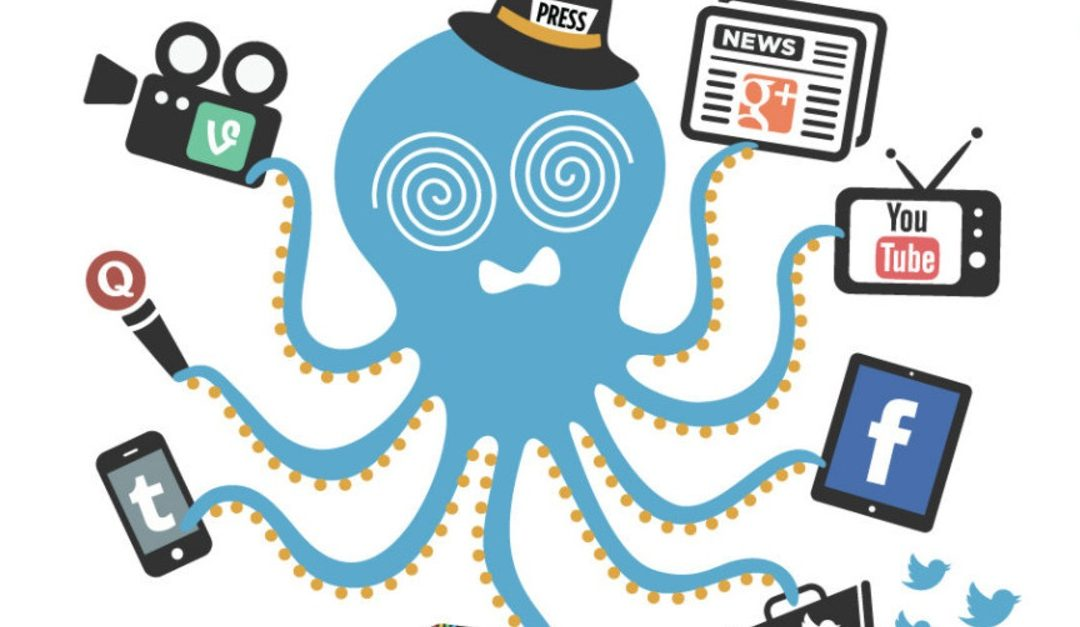octopus-leader-1080x627.jpg