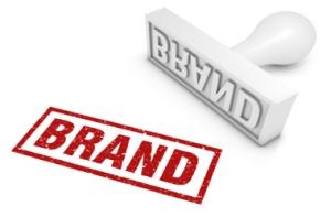 Employees as Social Ambassadors: The Personal Brand Dilemma