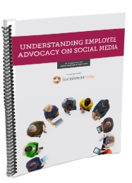 Social Advocacy Benefits For Both Employer & Employee