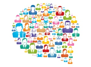 Employee Engagement: A Return To Social Business