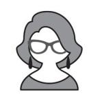 social employee collaborator