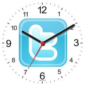Personal Branding: Beware The Bright Lights Of Twitter!