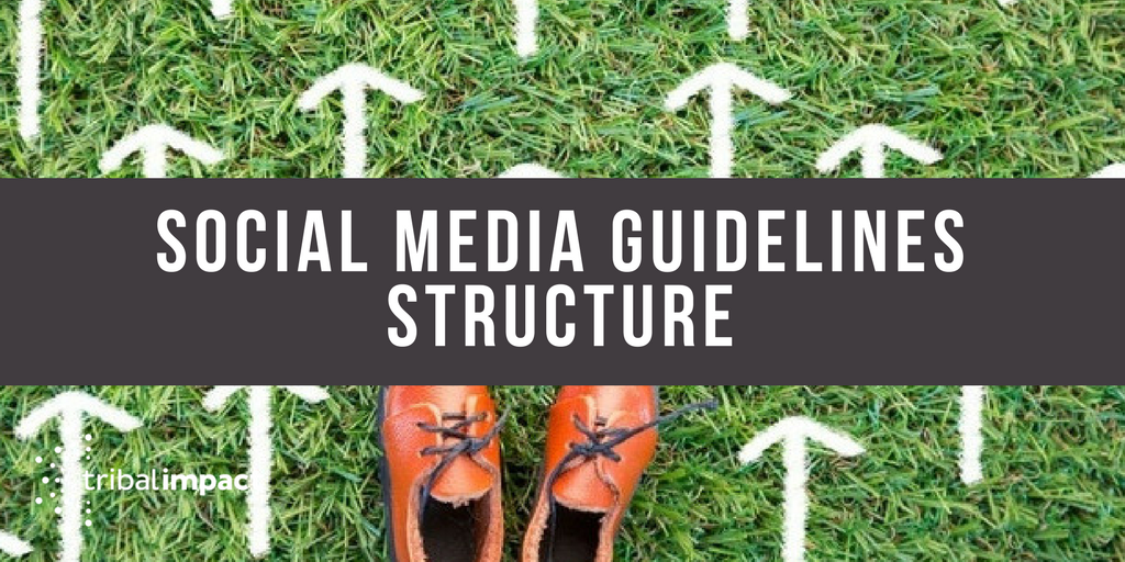 Social Media Guidelines Stucture.png