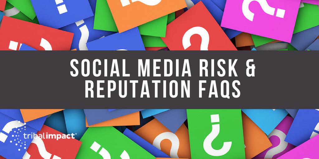 Social Media Policy FAQ.png