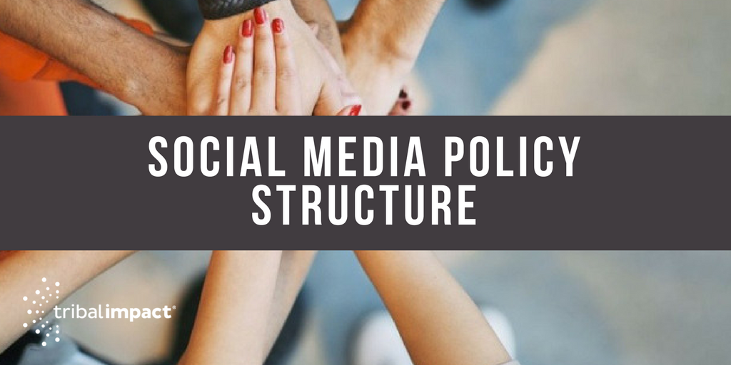 Social Media Policy Structure.png