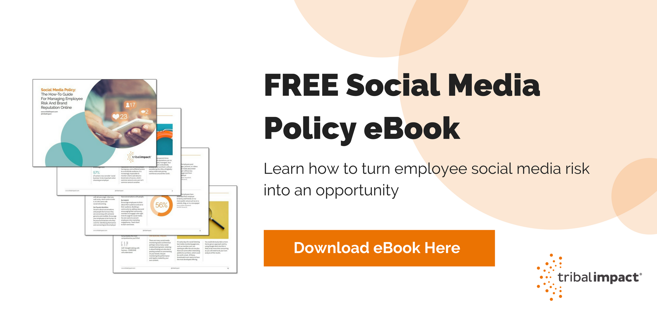 Social Media Policy eBook.png