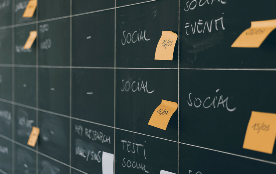 Social MediaROI:Measuring Success and Effectiveness