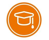 Social Master Logo Tribal Impact
