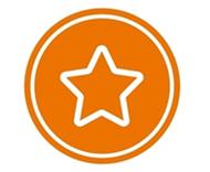 SocialPractitioner Course