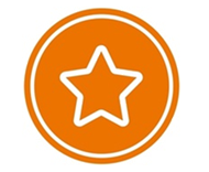 Social Practitioner Logo Tribal Impact