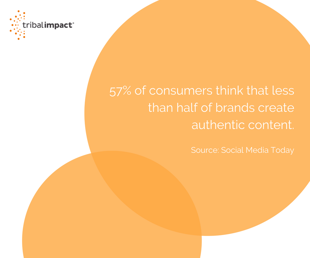 Why Employee Advocacy is a Must Have for Brands Who Value Public Perception-1