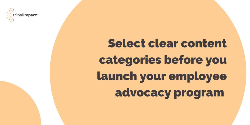 employee advocacy tool admin (8)