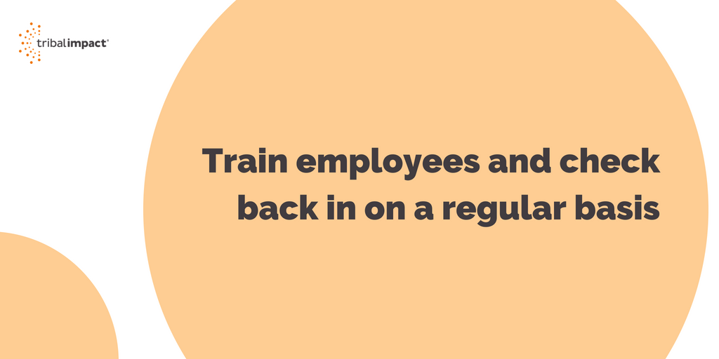employee advocacy tool admin (9)
