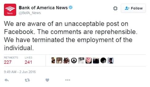 employee rant