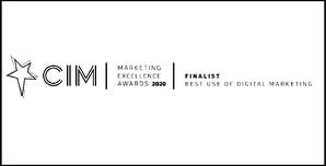 MEA2020 Finalist logo_Best use of Digital Marketing