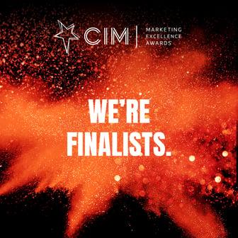 MEA_were finalists_InstaFeed