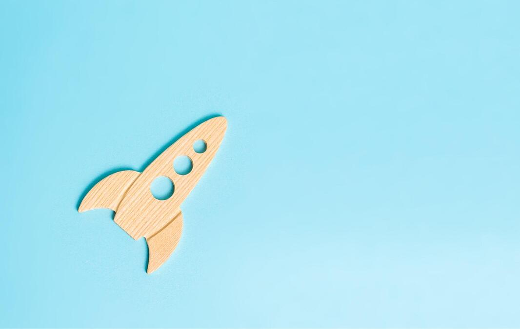 5 Benefits Of Sales And Marketing Alignment That Skyrocket Growth