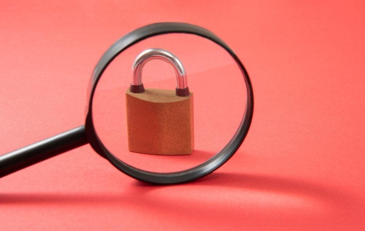5 Ethical Social Media Risks For Law Firms blog image 1