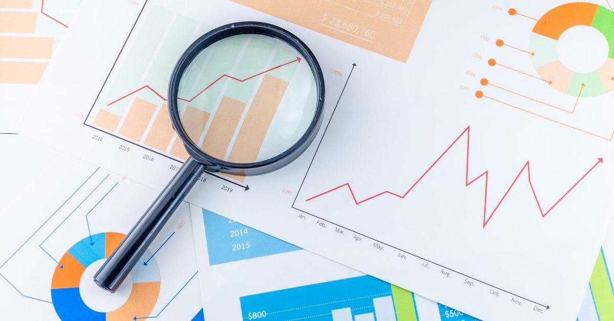 5 Reasons Employee Advocacy & Influencer Marketing Need To Align #IgniteB2B image 1