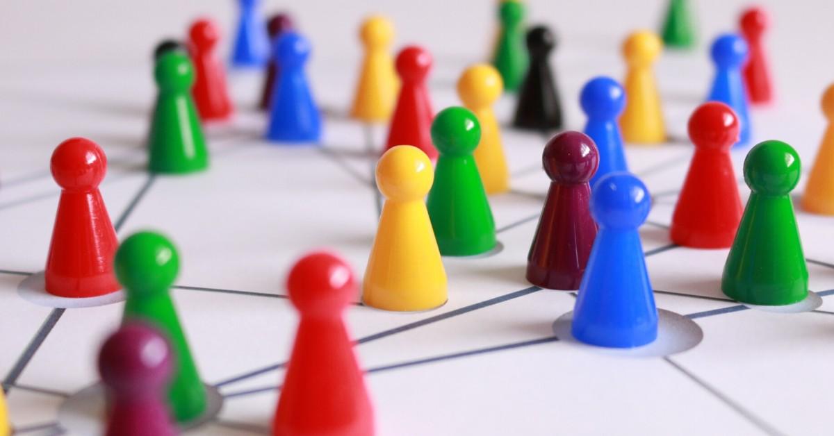 6 LinkedIn Social Selling Tips For Your Remote Sales Team blog image