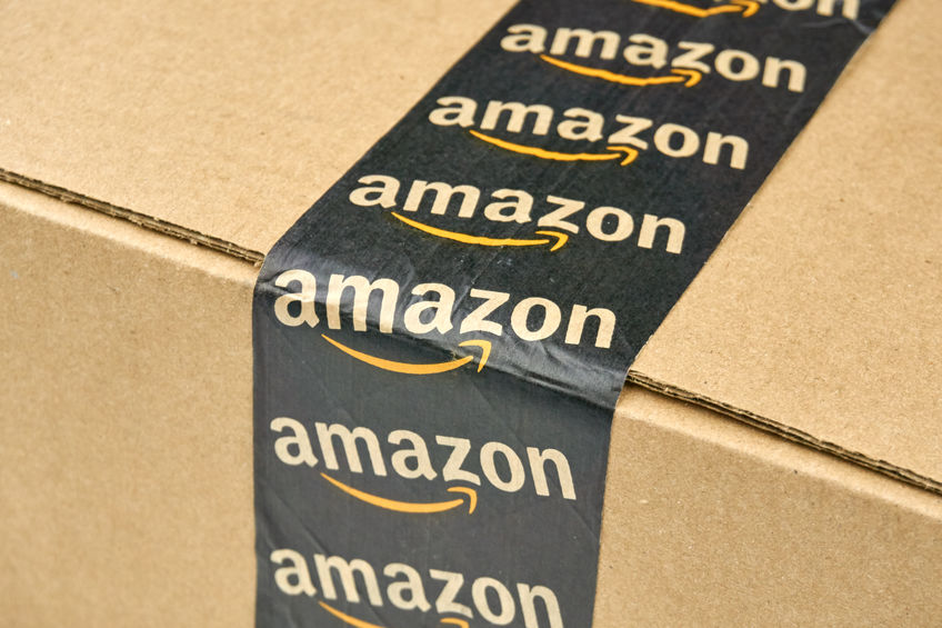 Lessons From Amazon: Why Employee Advocacy Needs Authenticity